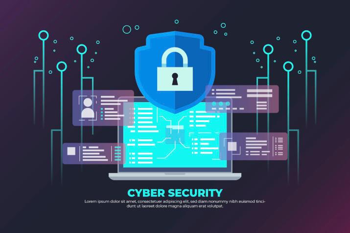 keamanan sebuah server hosting